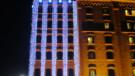 Grand Hotel Molino Stucky
